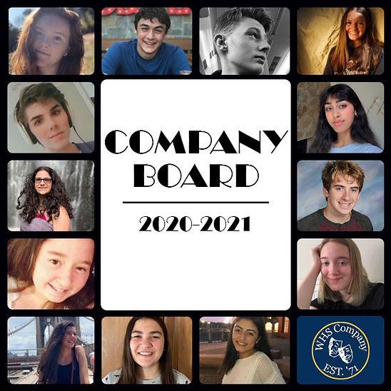 Company Collage.jpg