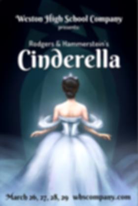Cinderella Poster centered option (6).pn
