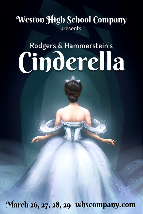 Cinderella Poster centered option (6).pn