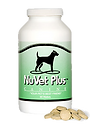nuvet-plus-wafers-dogs-supplements-canin