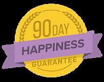 TB-90-day-happiness-guarantee-badge-300x