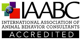 IAABC_web_Accredited.jpg