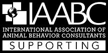 IAABC_web_bw_Supporting.jpg