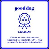 Good Dog Excellent Logo.png