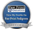 Paw Print Genetics Breeder Logo.png