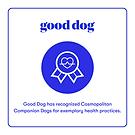 Cosmopolitan Companion Dogs.png
