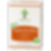 2292 GastroProPlus_60 large.png