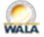 Autumn Harvest Dood Ranch WALA Logo-1019