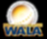 Autumn Harvest Dood Ranch WALA Logo-1019