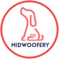 New Midwoofery Red Logo.png