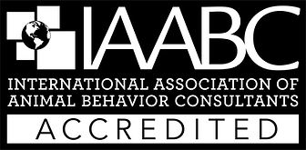 IAABC_web_bw_Accredited.jpg