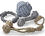 Braided rope.png