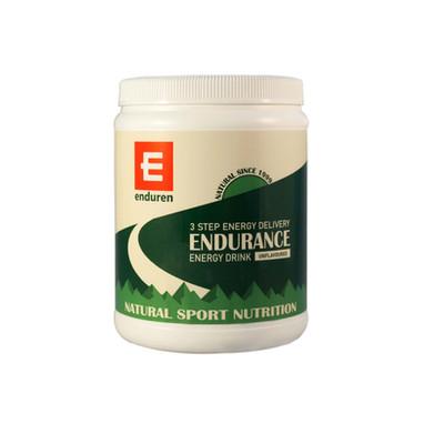 Endurance Energy Drink