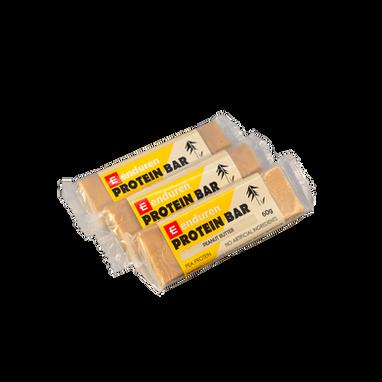 Peanut Butter - protein bar