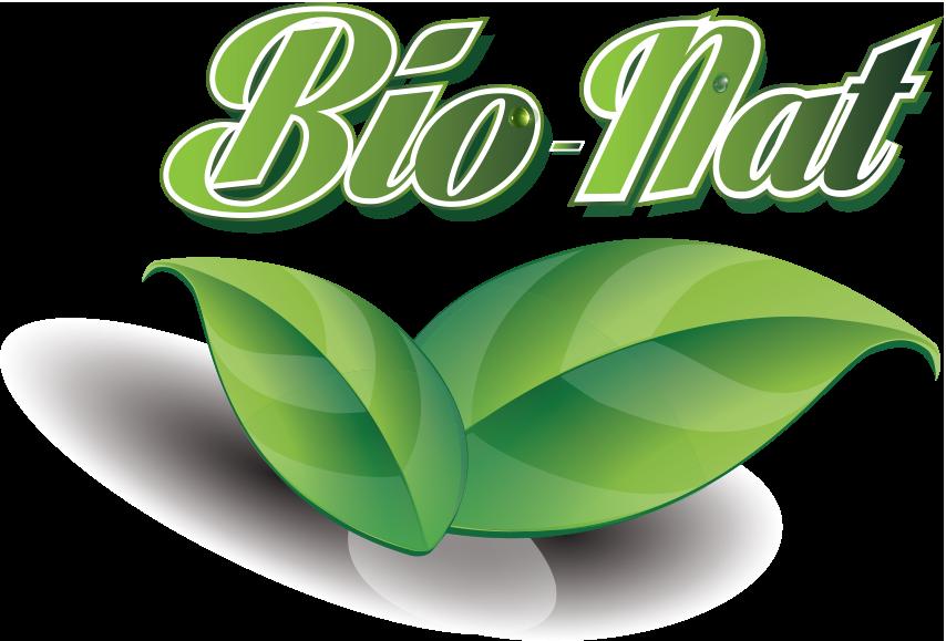 bio vicces társkereső fizetési társkereső