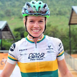 Cherie Redecker