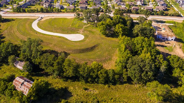 Dawsons Ridge-8.jpg