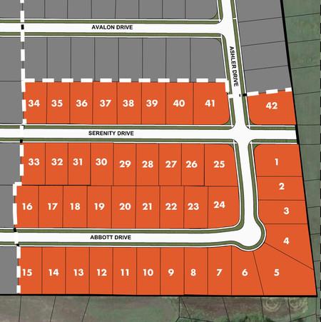 Ashworth Acres Plat 2.jpg