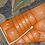 Thumbnail: Eldorado Estates