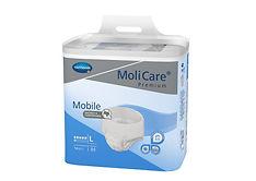 MoliCare Premium Mobile Large 6 (Quelle