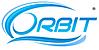 Orbit Logo (R)