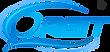 Orbit (R) Logo