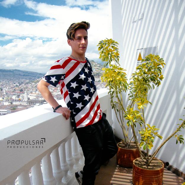 David .png