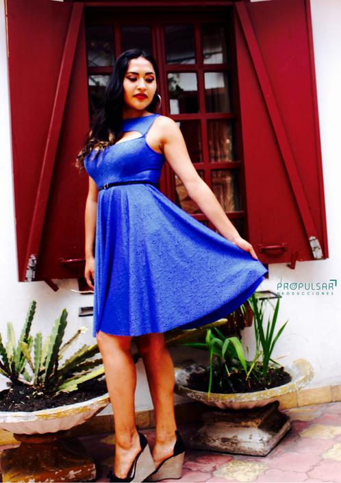 Modelo Jessica Lugar Hotel Boutique Antinea Quito @hotelantineaquito Fotógrafo SRB Studio @srbstudio
