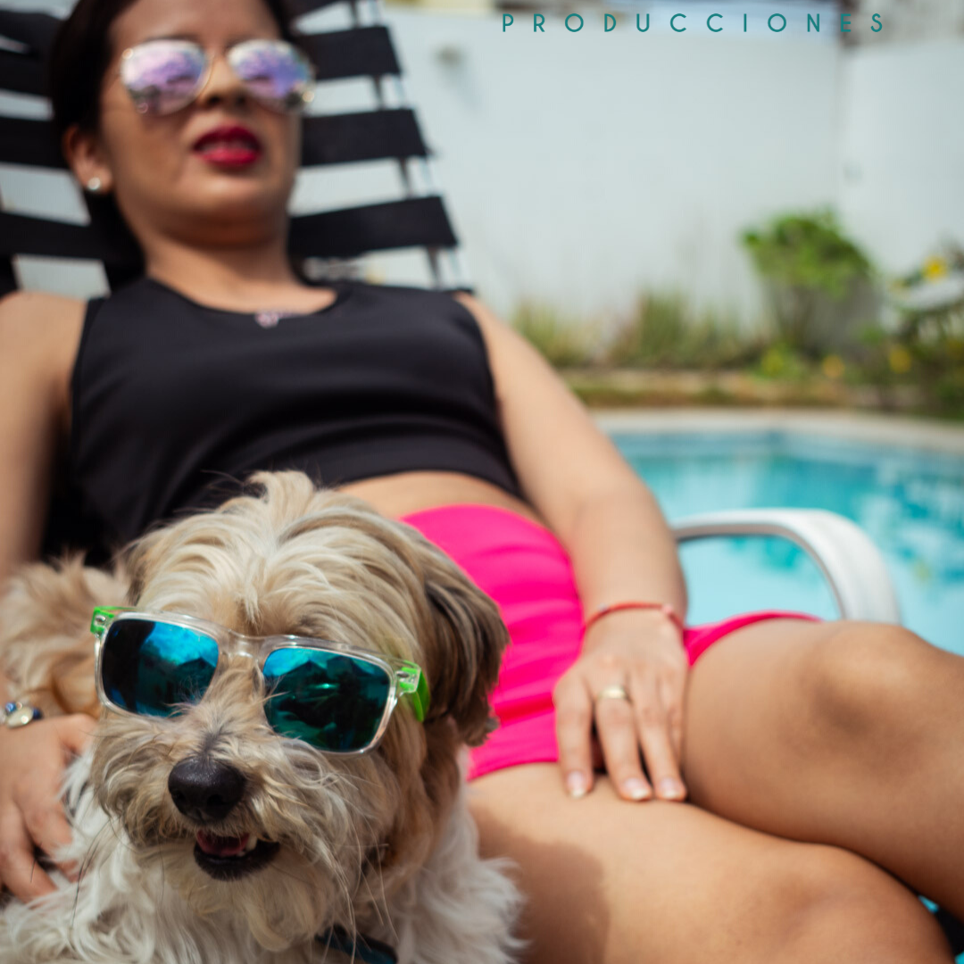Modelo Diana Lugar   Hotel Golden Mar  de Manta Fotógrafa Andrea Rodríguez @ocu.ishtar