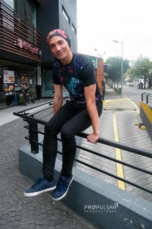 Francisco .png