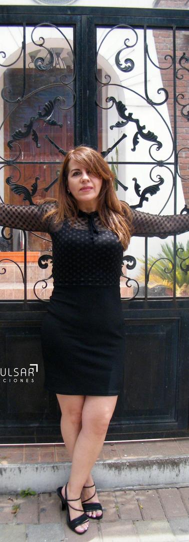 Raquel  (3).png