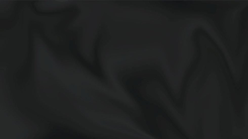 the-brink.portada-mantel.jpg