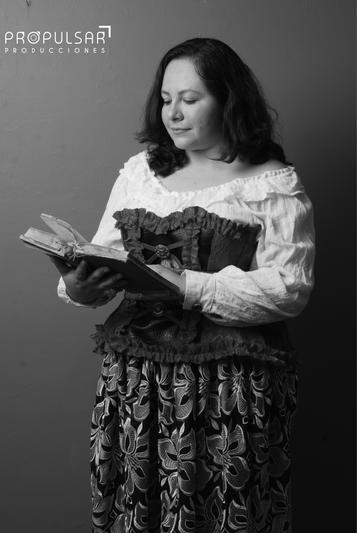 Modelo Michelle  Lugar  Studio Propulsar Producciones @propulsarproducciones  Fotógrafo Jorge Salazar @jorgesalazar