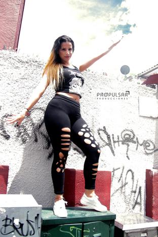 Karla  (1).png