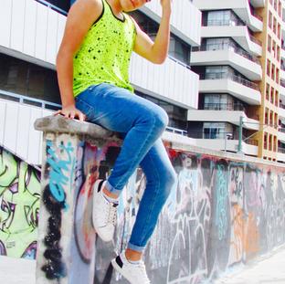 Modelo_Freddy_Daniel_Diseñador_@marcelo