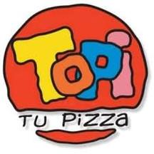 topi tu pizza .jpg