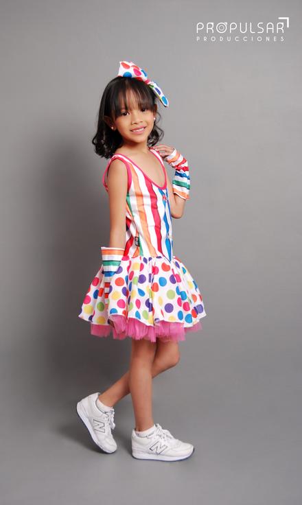 Modelo Alejandra Lugar Studio Propulsar Producciones Diseñador La Armadura @larmadura Fotógrafo Jorge Salazar @jorgesalazar