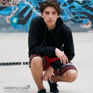 Modelo_Miguel_Diseñador_@marcelosfactor