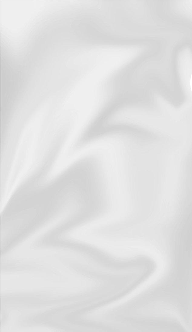 mantel-blanco.jpg