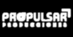 propulsar-logo-blanco.png