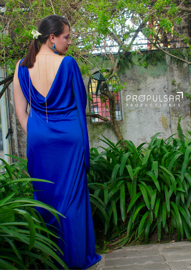 Modelo Mayra Lugar Hotel Boutique Antinea Quito @hotelantineaquito Fotógrafo SRB Studio @srbstudio