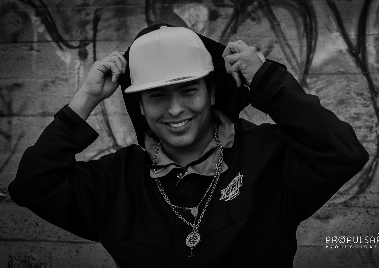 Modelo Kevin  Lugar Espigón de Barbasquillo de Manta   Fotógrafa _ Andrea Rodríguez @ocu.ishtar