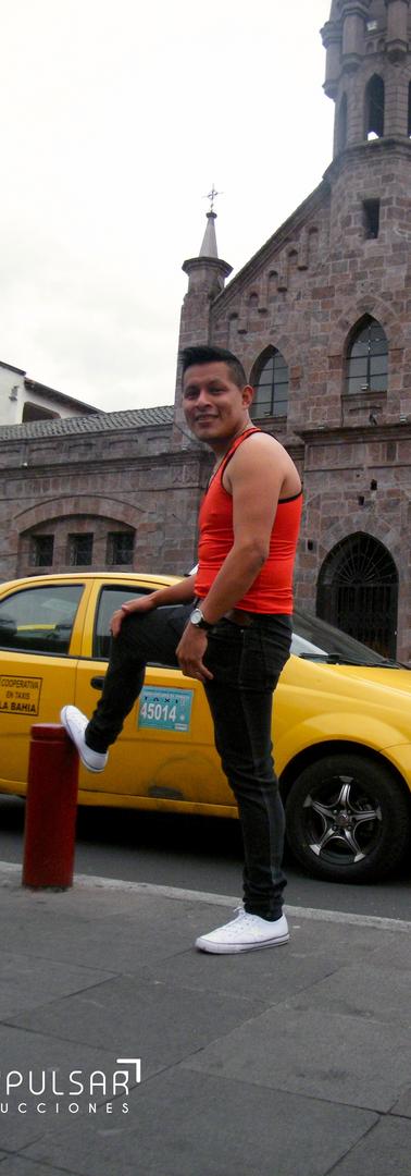 Fernando  (9).png