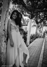 Modelo Gaury Lugar Hotel_Golden Mar de