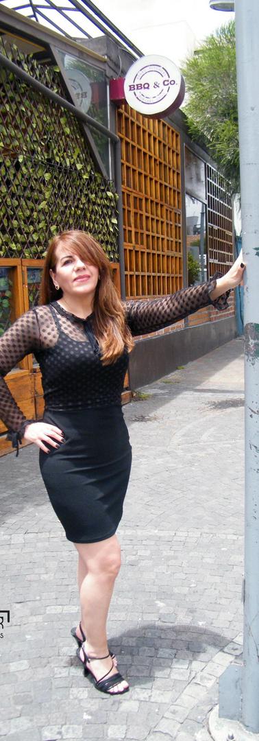 Raquel .png