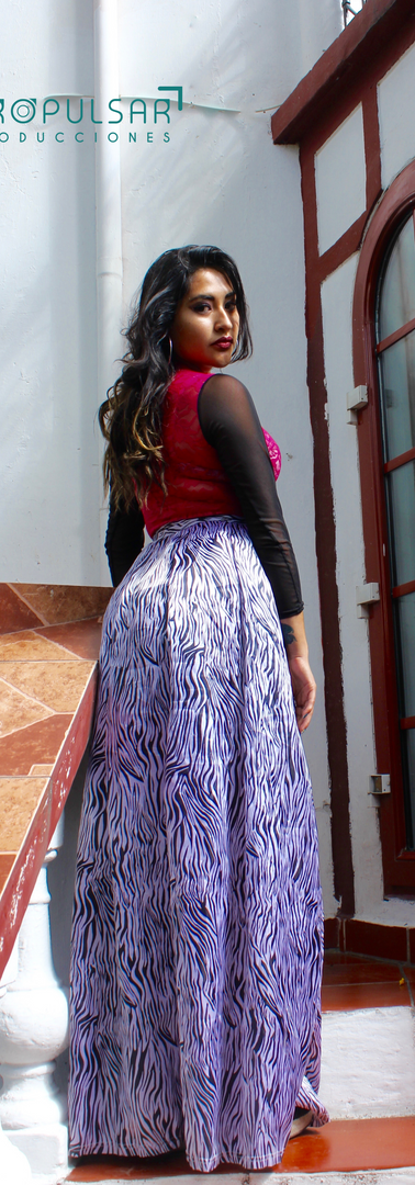 Modelo Jessica Lugar Hotel Boutique Antinea Quito @hotelantineaquito Fotógrafo SRB Studio @srbstudio(2) 2