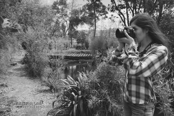 Modelo Valeria Lugar La Ponderosa @hosterialaponderosa    Fotógrafo Edison @malabar.music