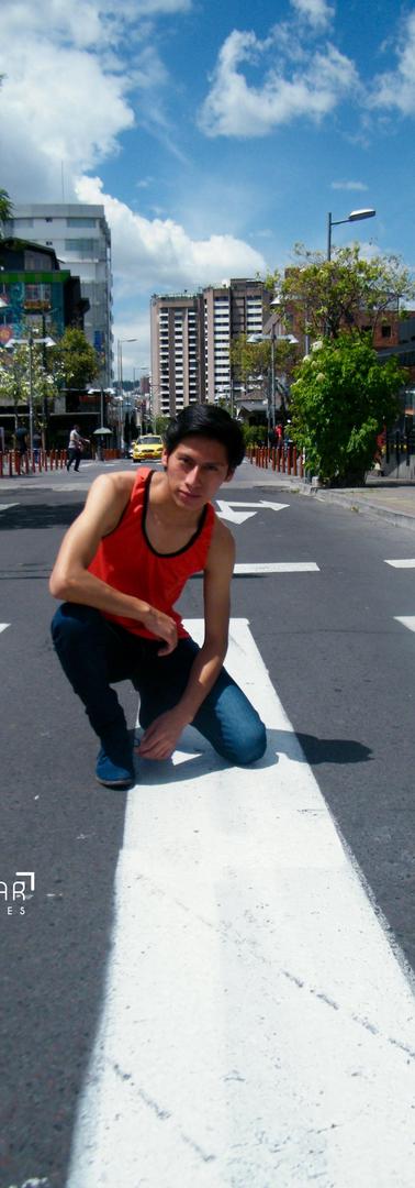 Santiago   (3).png