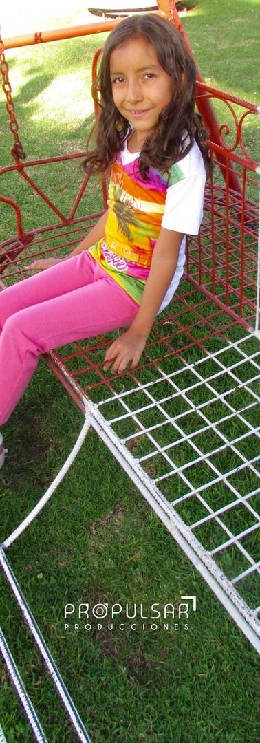 Modelo Emily Lugar Hosteria Castillo del Valle @hosteriacastillodelvalle Diseñador La Armadura @larmadura Fotógrafa Maru
