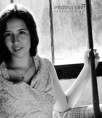 Modelo Valeria Lugar Mansión Samzara Diseñador Aksa  Fotógrafo SRB Studio @srbstudio